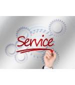 Szolgáltatásaink ADWA termékekkel kapcsolatosan