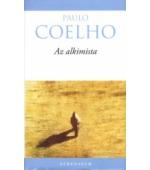 Coelho: Az alkimista könyv