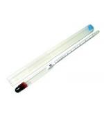 Szeszfokoló, Al-Ambik® hőmérő nélkül