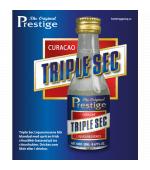 Triple Sec Prestige esszencia