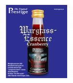 Wolf's Paw Red Drink Prestige esszencia
