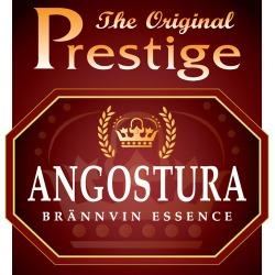Angostura keserűlikőr Prestige esszencia