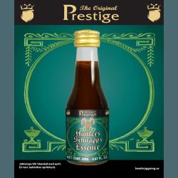 Hubertus Prestige esszencia
