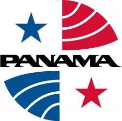 Panama rum eszencia, JAR