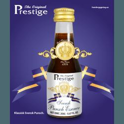 Puncs Prestige esszencia