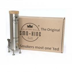 Füstgenerátor több méretben
