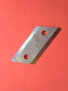 Eredeti Speidel fordítható kés két éllel a Speidel darálóhoz
