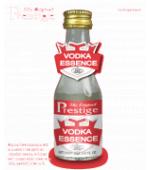 Amerikai vodka Prestige esszencia