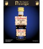 Baltimore Whisky Prestige esszencia
