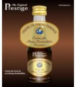 Creme de cacao csokoládékrém Prestige esszencia