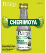 Csirimojó vodka Prestige esszencia