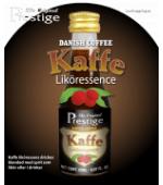 Dán kávélikőr Prestige esszencia
