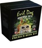Evil Dog sörkészítő szett
