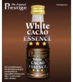 Fehér Kakaó Prestige esszencia