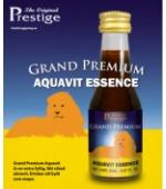 Grand Premium Akvavit Prestige esszencia