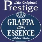 Grappa (törköly) Prestige esszencia