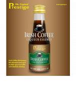 Ír Kávélikőr Prestige esszencia