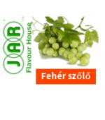 Fehér csemege szőlő aroma JAR