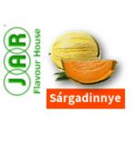 Sárgadinnye aroma JAR