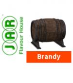 Brandy aroma JAR