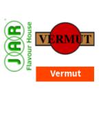 Vermut aroma JAR