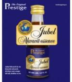 Jubel Akvavit Prestige esszencia