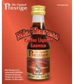 Mia Theresa kávélikőr Prestige esszencia