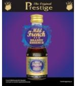 Mild French Brandy Prestige esszencia