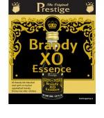 XO Brandy Prestige esszencia