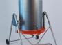 Hidraulikus prés (180 literes)