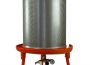 Hidraulikus prés (90 literes)