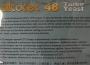 Alcotec 48 turbó élesztő új csomagolás, még jobb alkohol kihozatal - leírás