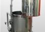 Speidel Braumeister sörfőző gép