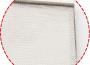 DrySilk Net tapadásmentes háló