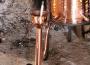Pálinkafőzőre építhető epruvetta